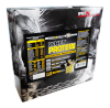 <a href=http://ironman.ru/description.php?product_id=428>Купить Сывороточный протеин</a>